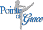 Pointe of Grace LLC