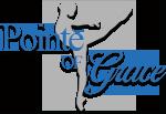 Pointe of Grace LLC